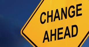 change_ahead-resized-600