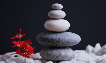 imfl-acupuncture-blog_image-stones_red_plant