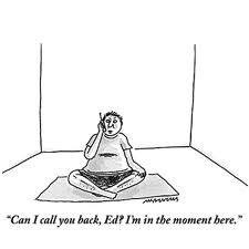 meditation_cartoon-resized-600