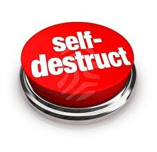 self-destruct-resized-600